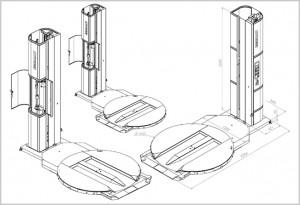 ECOMAT-FS-gabaritni-razmeri