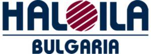 HALOILA Bulgaria