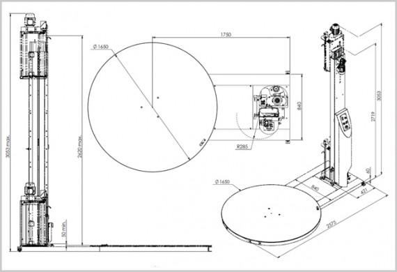 ROLLE-9-gabaritni-razmeri-570x390