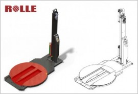 ROLLE FS