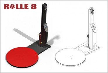 ROLLE 8