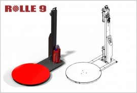 ROLLE 9